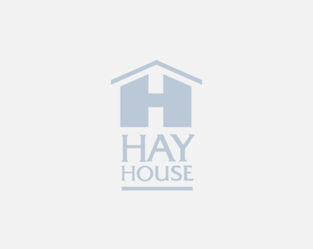 e-Gift Card: Warm Holiday Wishes by Hay House