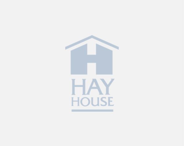 Hay House Ignite